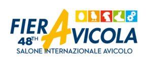 logo_fieravicola_medium