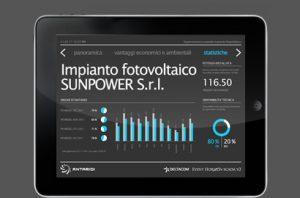 mv_410x270_monitoraggio-impianti