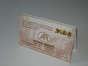 2003_b