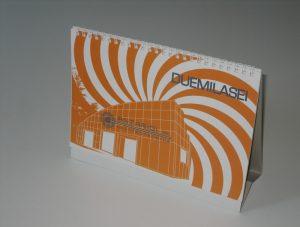 2006_b