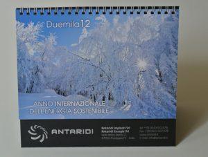 calendario_antaridi_2012_imm