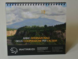 calendario_antaridi_2013_imm