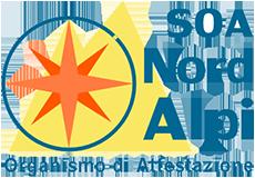 logo_soa