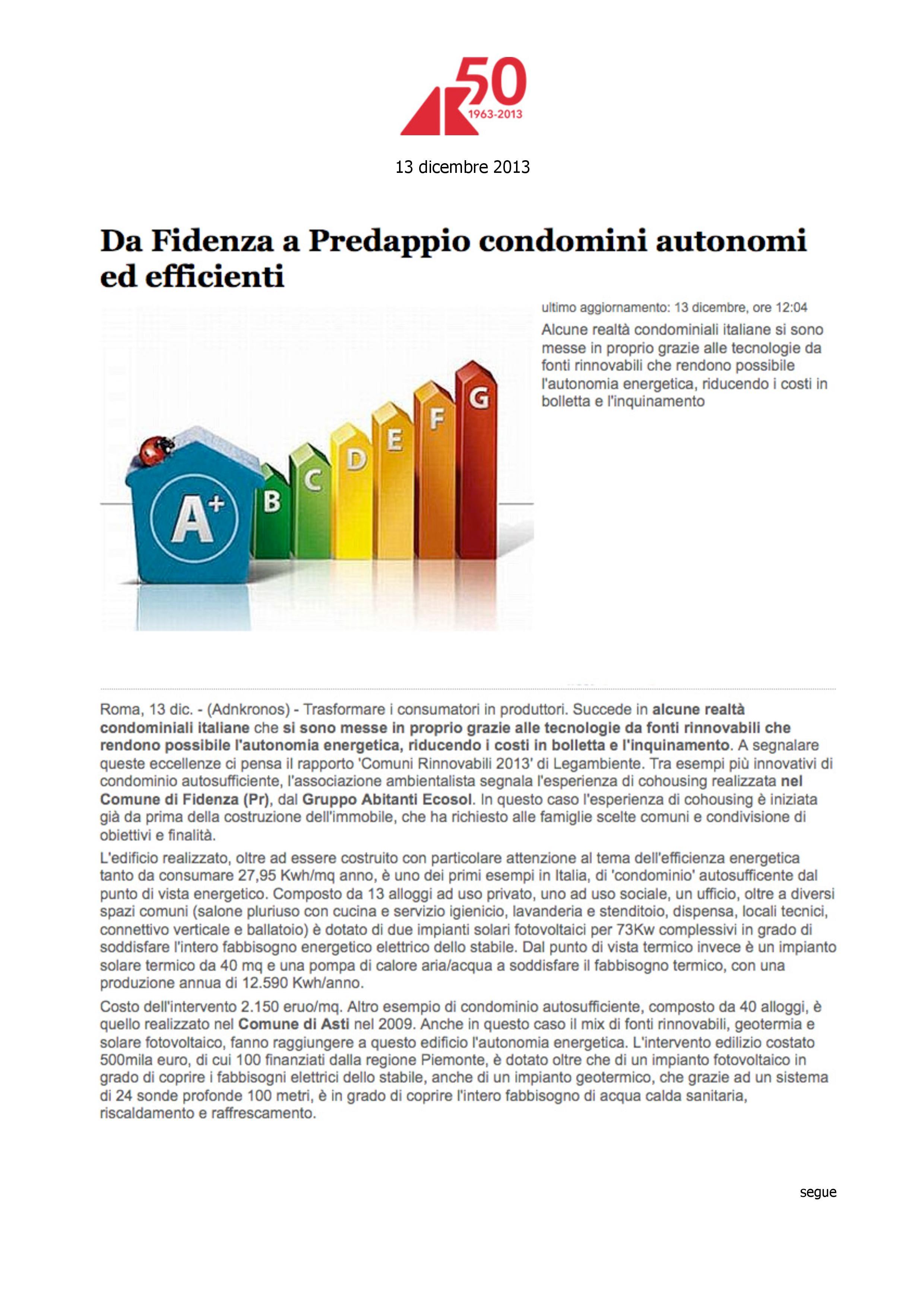 ak-50-13-12-2013-page-001