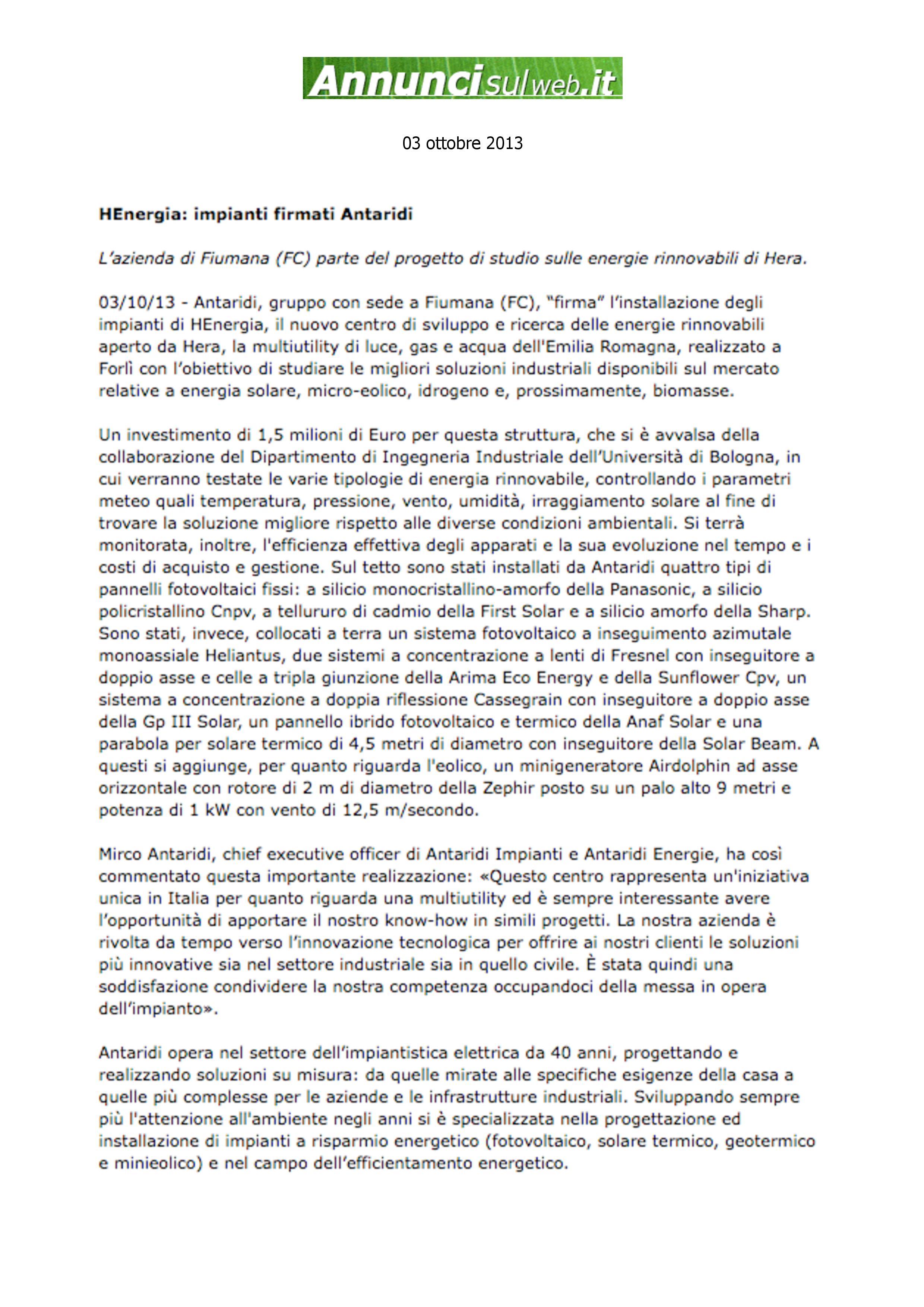 annunci-sul-web-it-03-10-2013-page-001