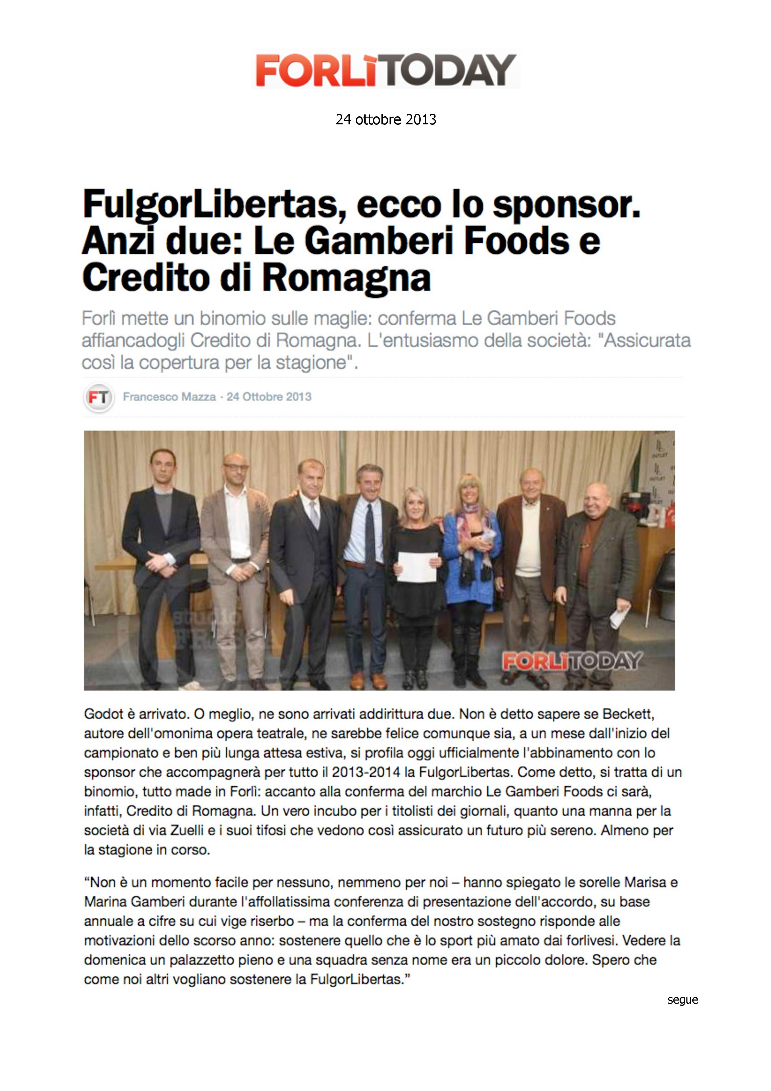 forli-today-24-10-2013-page-001