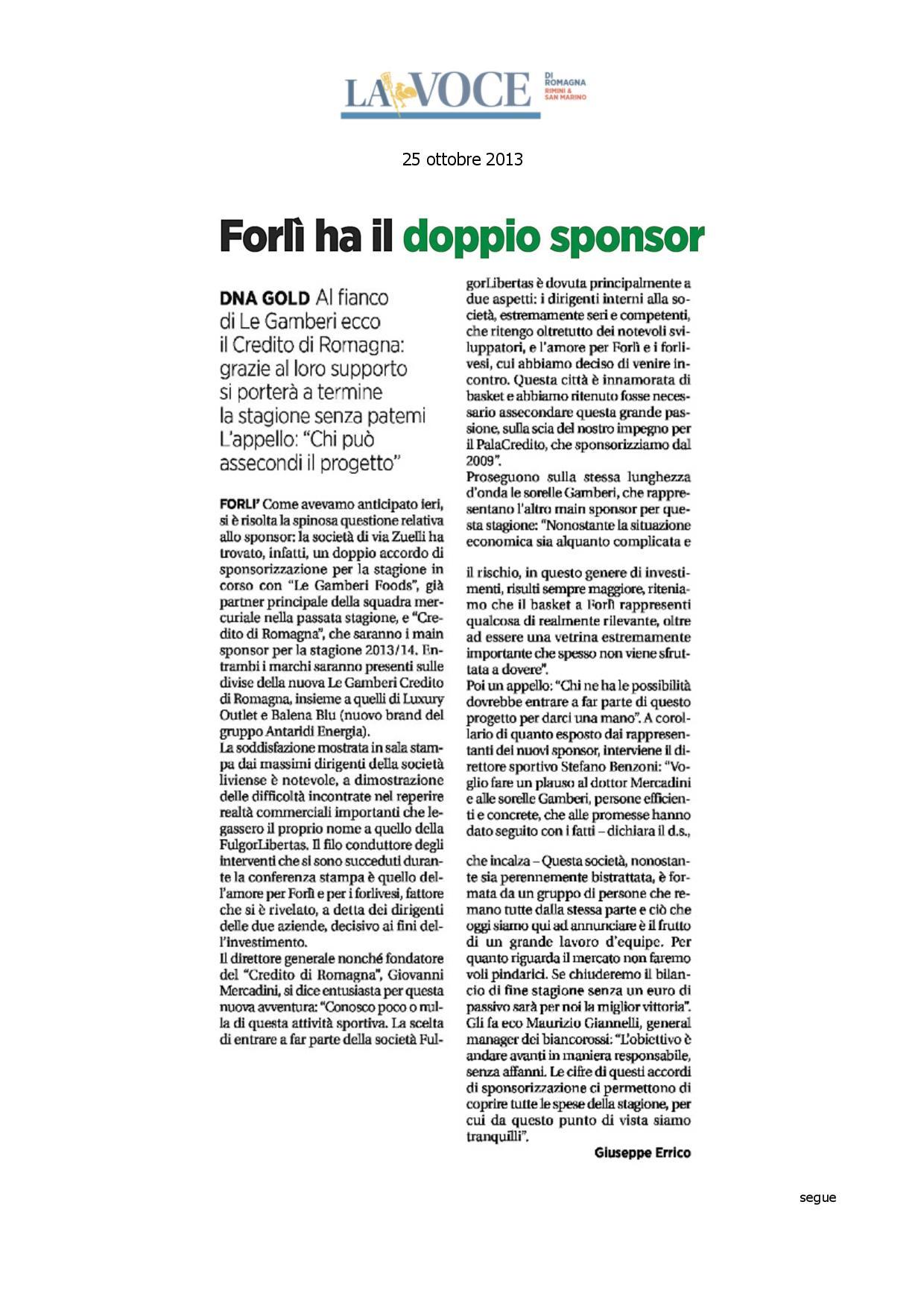la-voce-di-romagna-25-10-2013-page-001