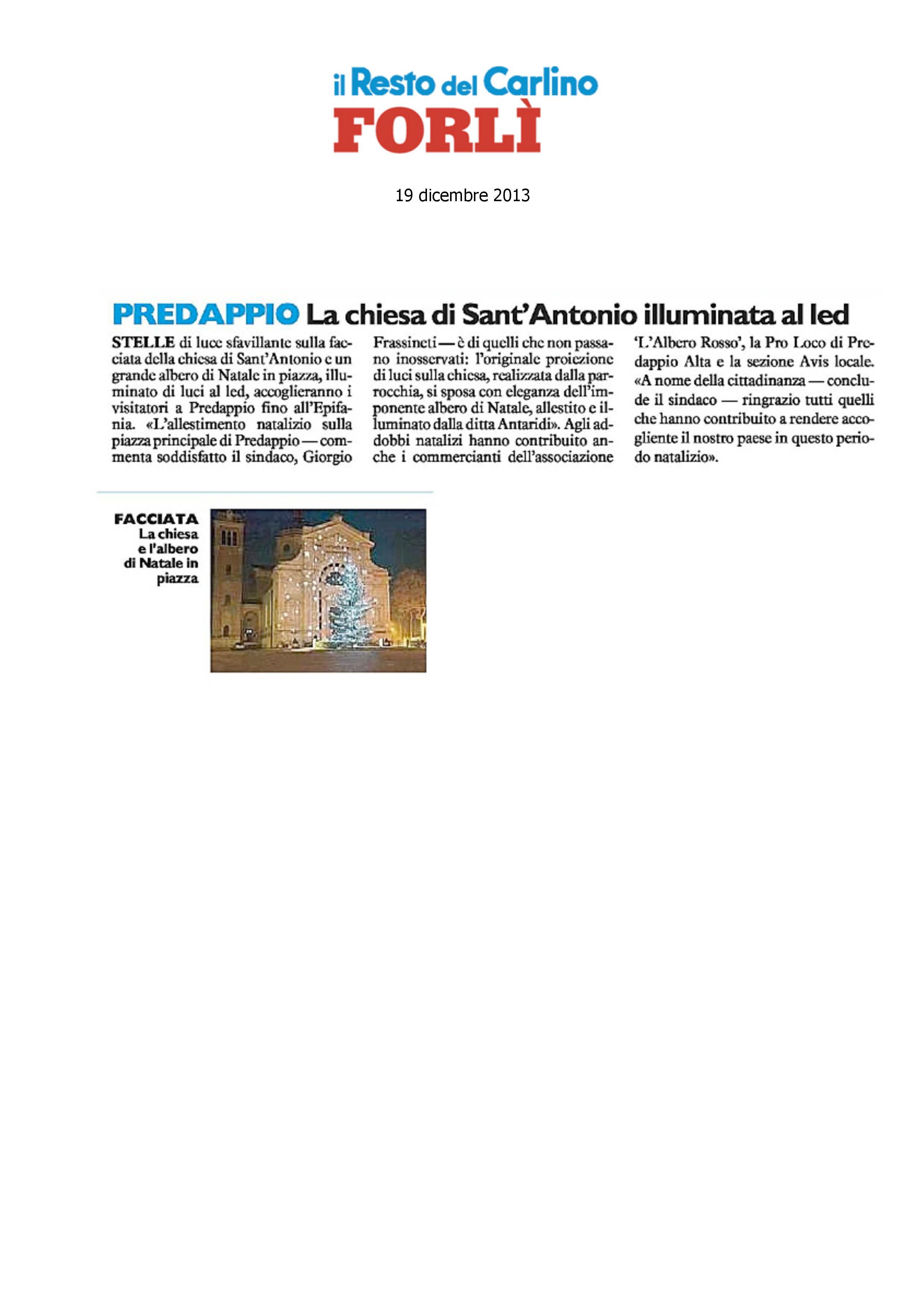 il-resto-del-carlino-19-12-2013-page-001
