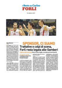 il-resto-del-carlino-2-24-10-2013-page-001