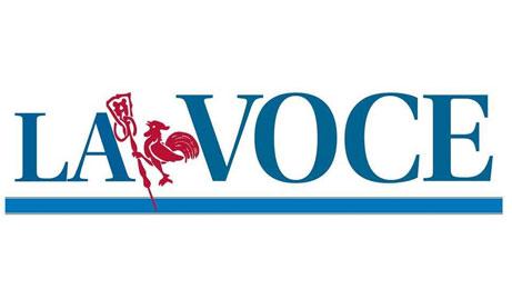 la-voce-logo