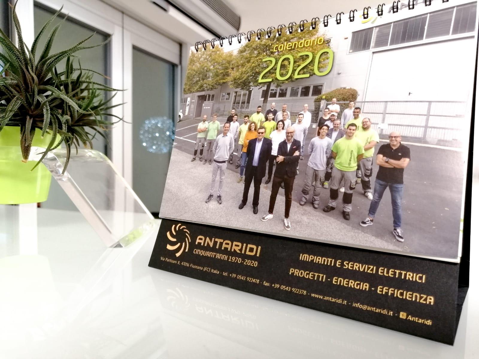 calendario-2020-antaridi