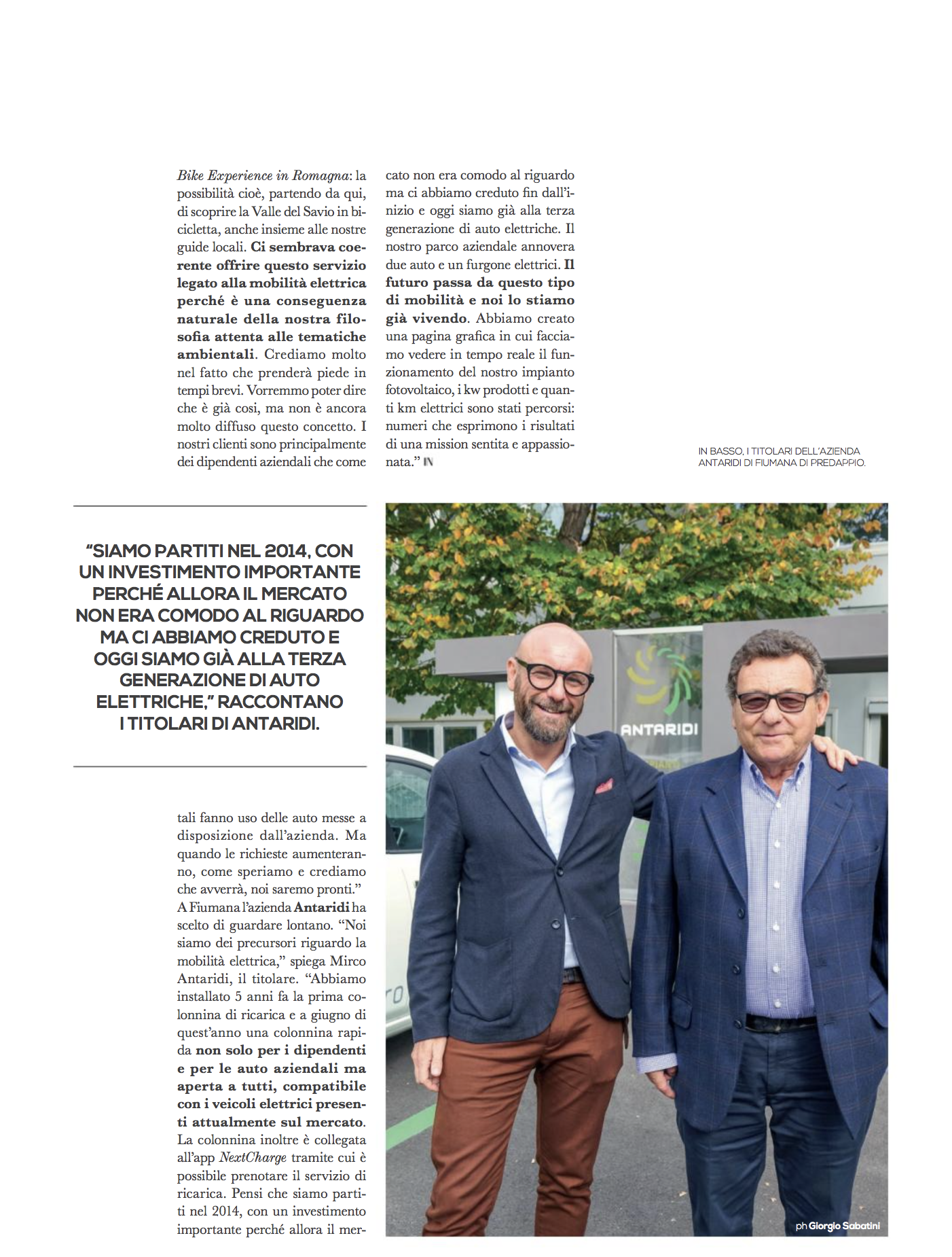 forli-in-magazine-12-19_3