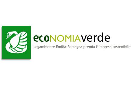 Antaridi Candidata Al Premio Economia Verde